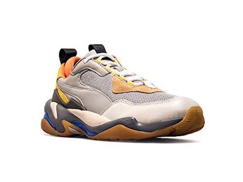 Puma Thunder Spectra - Men Shoes Image 2
