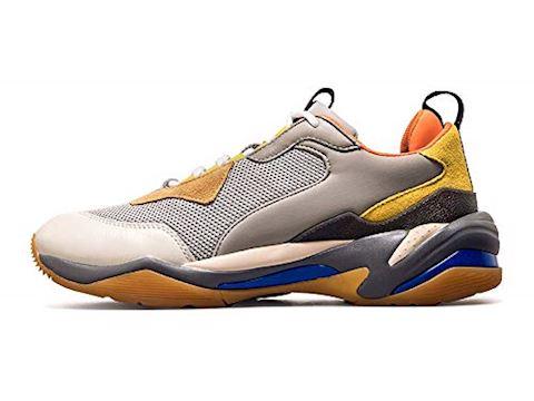 Puma Thunder Spectra - Men Shoes Image 3