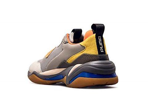 Puma Thunder Spectra - Men Shoes Image 4