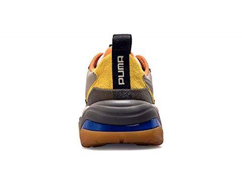 Puma Thunder Spectra - Men Shoes Image 5