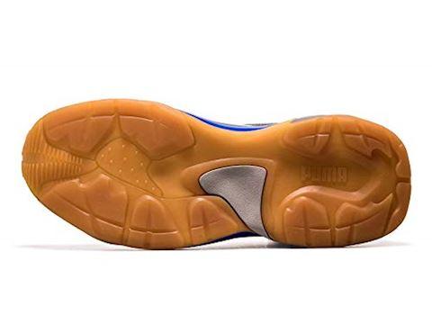 Puma Thunder Spectra - Men Shoes Image 6