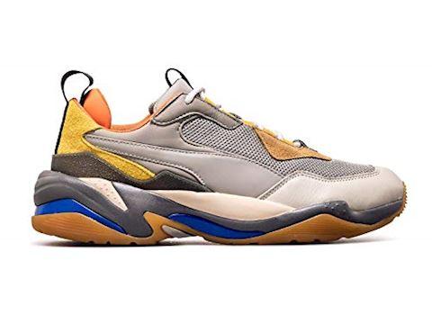 Puma Thunder Spectra - Men Shoes Image 7