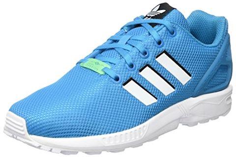 adidas ZX Flux Shoes Image