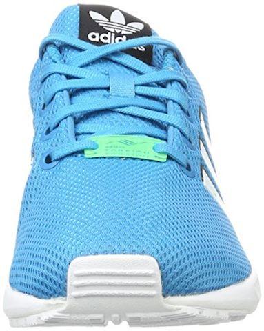 adidas ZX Flux Shoes Image 11
