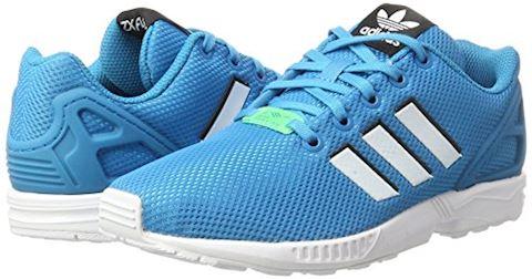 adidas ZX Flux Shoes Image 12
