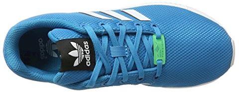 adidas ZX Flux Shoes Image 14