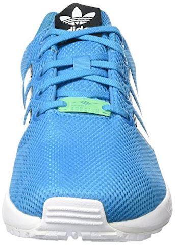 adidas ZX Flux Shoes Image 4