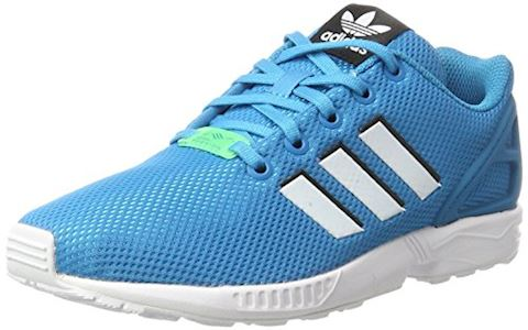 adidas ZX Flux Shoes Image 8