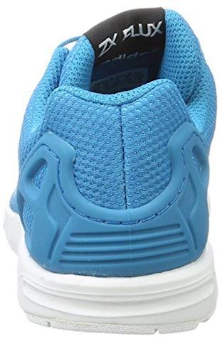adidas ZX Flux Shoes Image 9