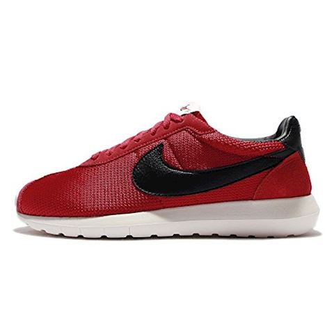 Nike  ROSHE LD-1000  men's Shoes (Trainers) in red Image 12