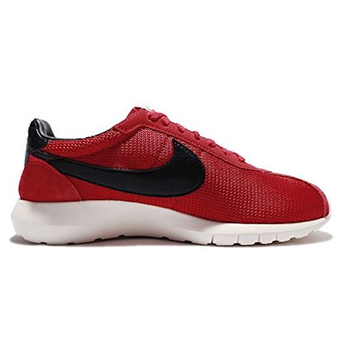 Nike  ROSHE LD-1000  men's Shoes (Trainers) in red Image 13