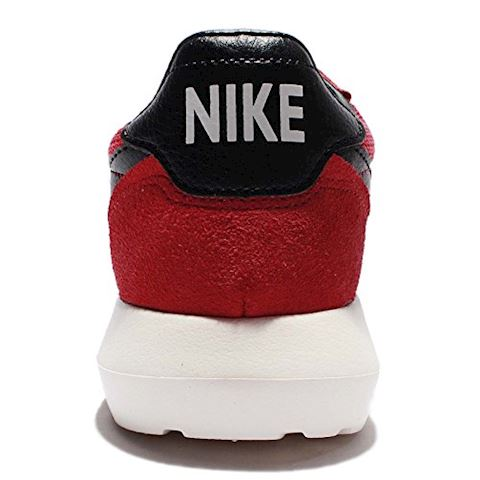 Nike  ROSHE LD-1000  men's Shoes (Trainers) in red Image 14