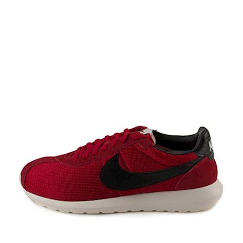Nike  ROSHE LD-1000  men's Shoes (Trainers) in red Image 2