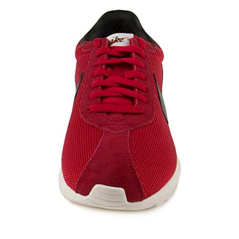 Nike  ROSHE LD-1000  men's Shoes (Trainers) in red Image 3