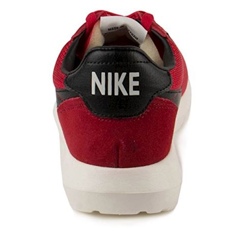Nike  ROSHE LD-1000  men's Shoes (Trainers) in red Image 4