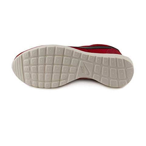 Nike  ROSHE LD-1000  men's Shoes (Trainers) in red Image 5