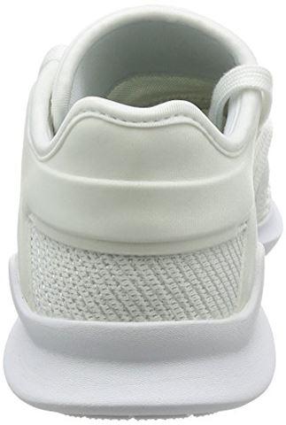 adidas EQT Racing ADV Shoes Image 2