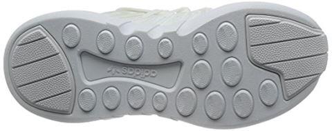 adidas EQT Racing ADV Shoes Image 3