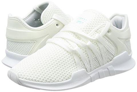 adidas EQT Racing ADV Shoes Image 5