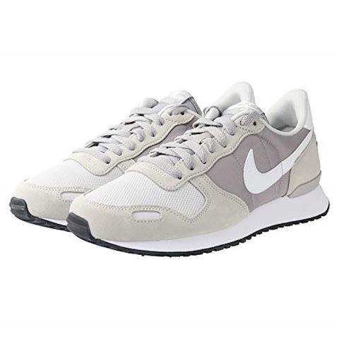 Nike Air Vortex Men's Shoe - Black Image 6