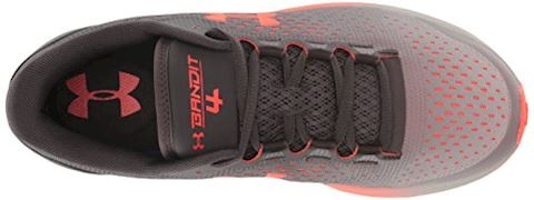 Under Armour Women's UA Charged Bandit 4 Running Shoes Image 12