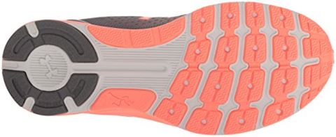 Under Armour Women's UA Charged Bandit 4 Running Shoes Image 3