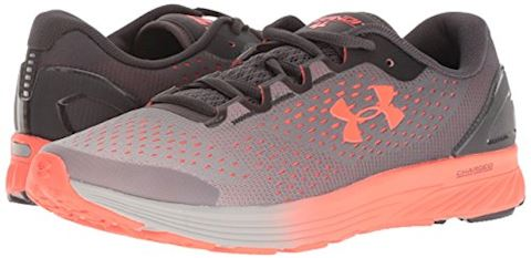 Under Armour Women's UA Charged Bandit 4 Running Shoes Image 5
