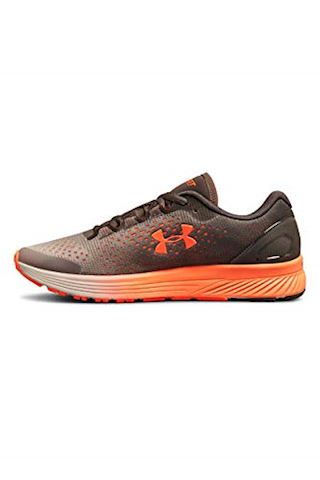Under Armour Women's UA Charged Bandit 4 Running Shoes Image 6