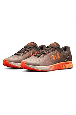 Under Armour Women's UA Charged Bandit 4 Running Shoes Image 9