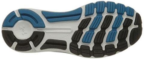 Under Armour Women's UA SpeedForm Velociti Graphic Running Shoes Image 3
