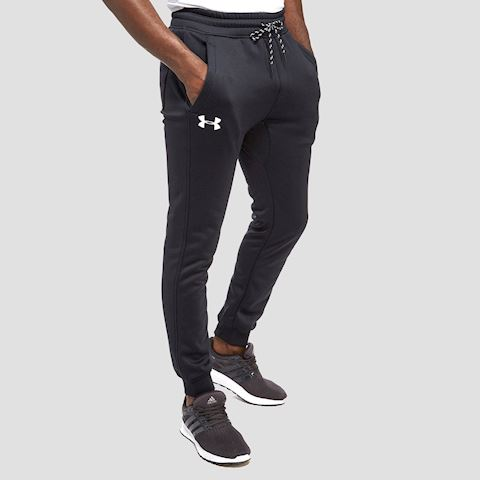 Under Armour Men's UA Storm Icon Tracksuit Bottoms Image