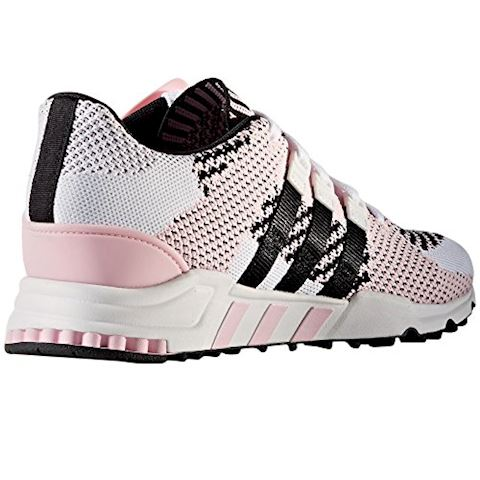 adidas EQT Support RF Primeknit Shoes Image 11