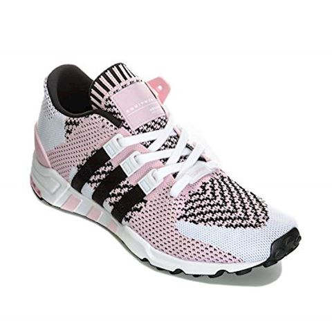 adidas EQT Support RF Primeknit Shoes Image 2
