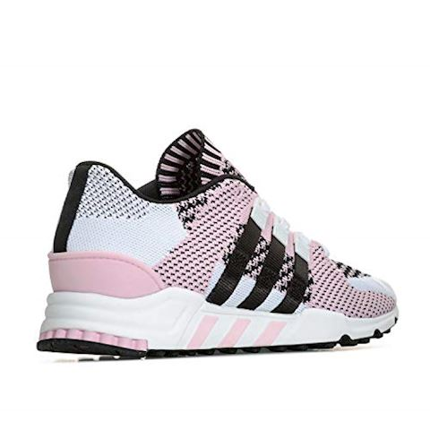 adidas EQT Support RF Primeknit Shoes Image 3
