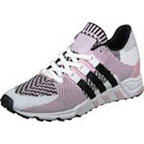 adidas EQT Support RF Primeknit Shoes Image 6