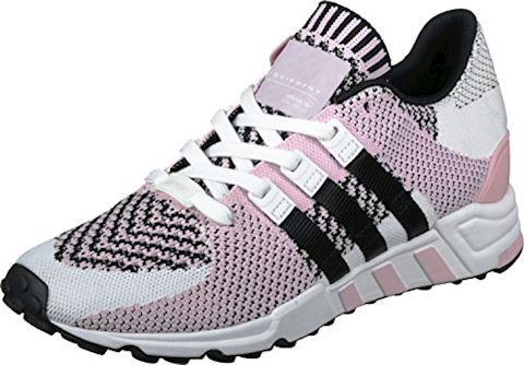 adidas EQT Support RF Primeknit Shoes Image 7
