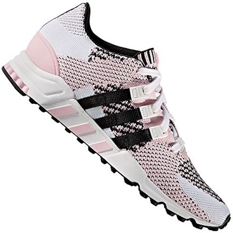 adidas EQT Support RF Primeknit Shoes Image 8