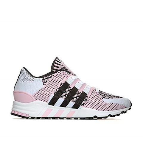 brand new 8109a 707a9 adidas EQT Support RF Primeknit Shoes Image