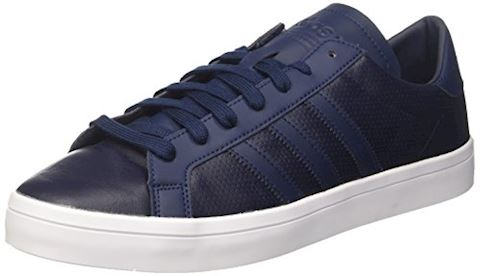 adidas Court Vantage Shoes Image