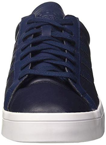 adidas Court Vantage Shoes Image 11