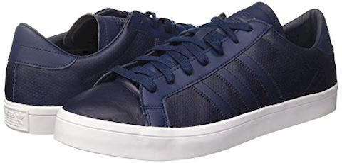 adidas Court Vantage Shoes Image 12