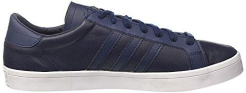 adidas Court Vantage Shoes Image 13