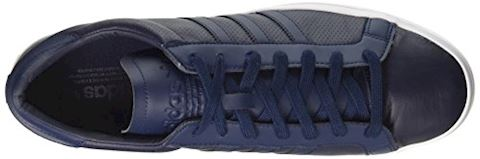 adidas Court Vantage Shoes Image 14