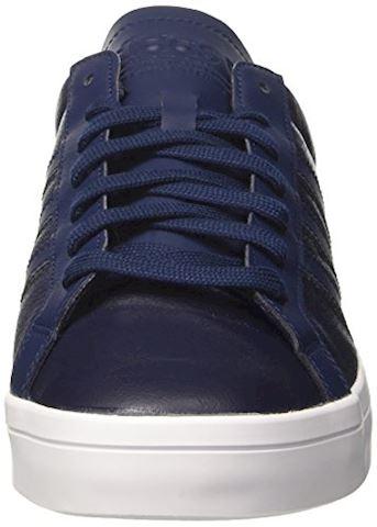 adidas Court Vantage Shoes Image 4