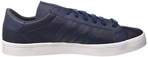 adidas Court Vantage Shoes Image 6