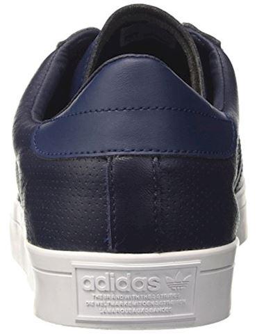 adidas Court Vantage Shoes Image 9