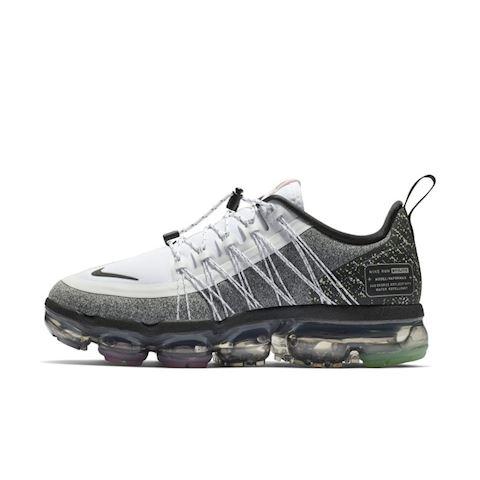 reputable site e9c66 a1fee Nike Air VaporMax Utility Women's Shoe - White