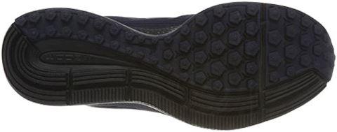 Nike Air Zoom Pegasus 34 Shield Men's Running Shoe - Black Image 10