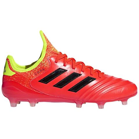 adidas Copa 18.1 Firm Ground Boots