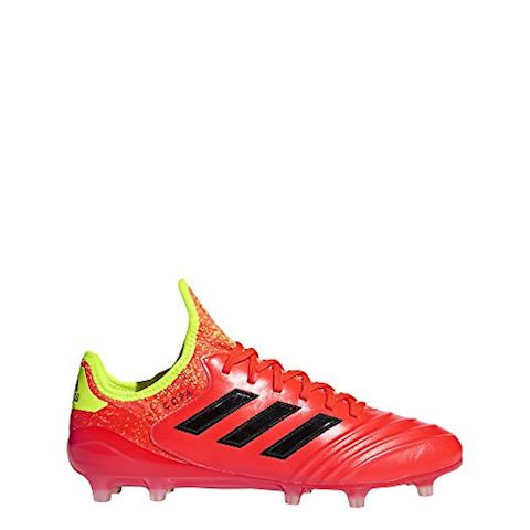 adidas Copa 18.1 Firm Ground Boots Image